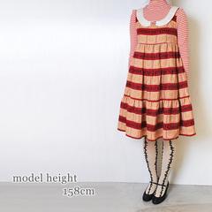 1541707-model.jpg