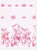 crown.jpgのサムネール画像