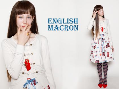 3-2019SS-englishmacron.jpg