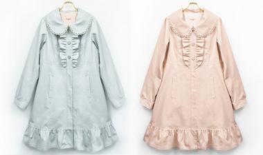 spring-coat-1.jpg