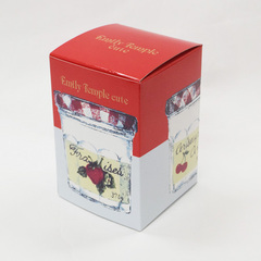 1939240-BOX.jpg