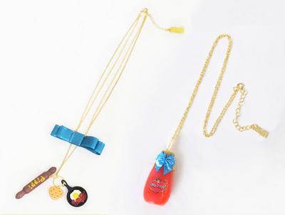 pippi-accessory-2.jpg