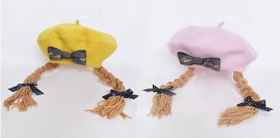 pippi-accessory-3.jpg