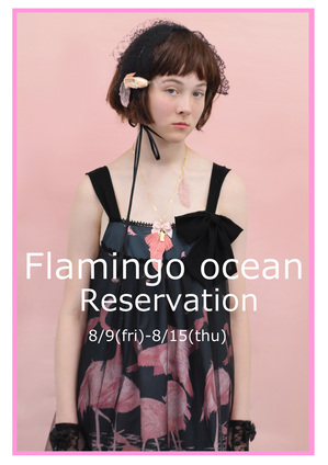 reservation-flamingo.jpg