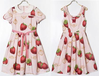 CreamyStrawberry-RES.jpg